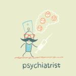 5-psychiatry-myths