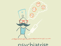 5-psychiatry-myths-400x300