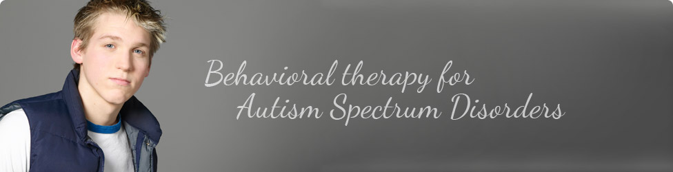autism-therapy
