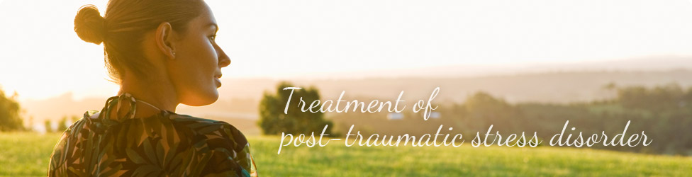 ptsd-treatment