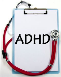 adult-adhd