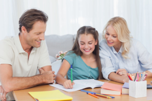 adhd-parenting-strategies