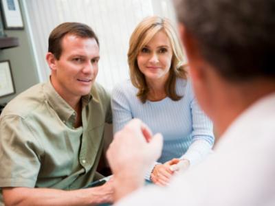 infertility-mental-health