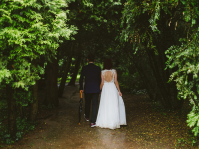 psychotherapy and marriage