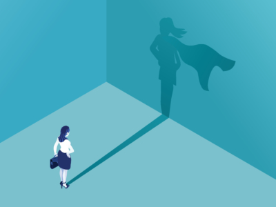 womens mental health nyc