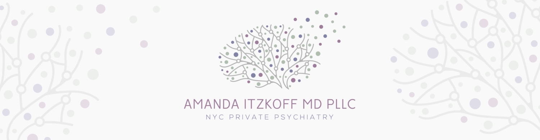 Amanda Itzkoff, MD